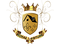 Royal Toiture