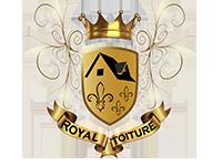 Royal Toiture